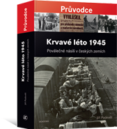 Krvav� l�to 1945